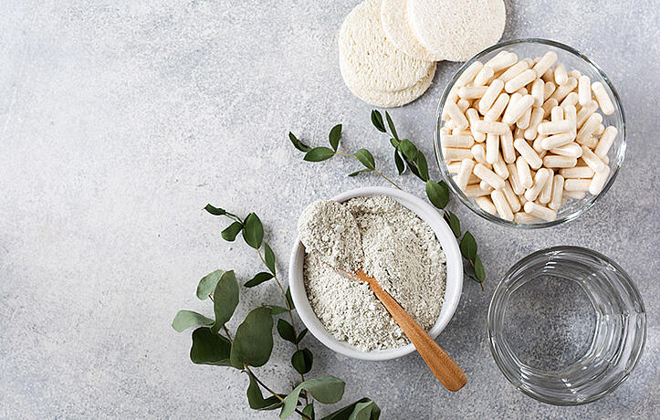 Do Collagen Supplements Work? Here's What the Science Says