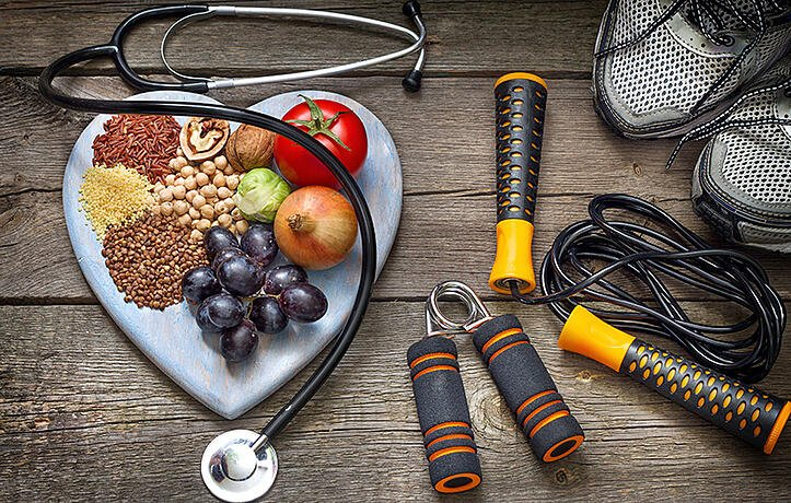 Demystifying the DASH Diet: How to Use it to Lower Blood Pressure