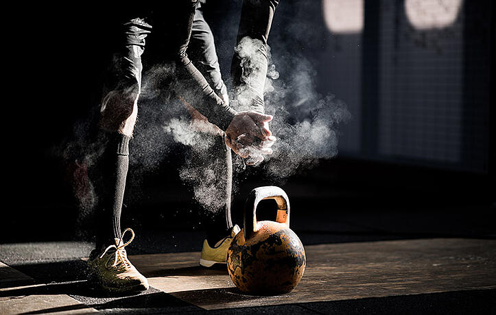 5 Fitness Motivation Tips to Get and Stay Motivated to Workout
