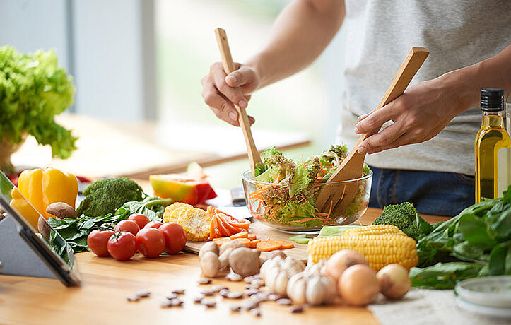 Foods for Weight Loss: The Top 15 Foods to Shed Calories