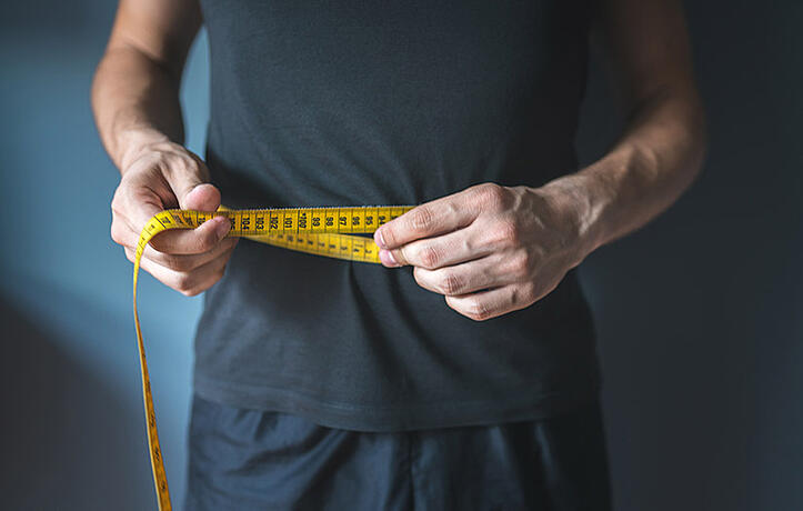 How to Lose Belly Fat: 10 Ways to Keep Your Waistline Trim