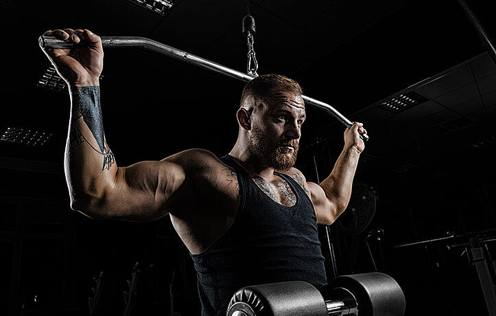 Hypertrophy: Back to the Basics
