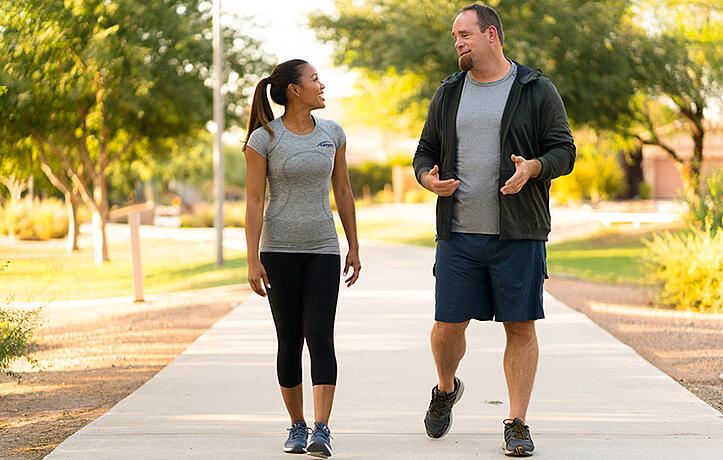 Best Practices as a Personal Trainer