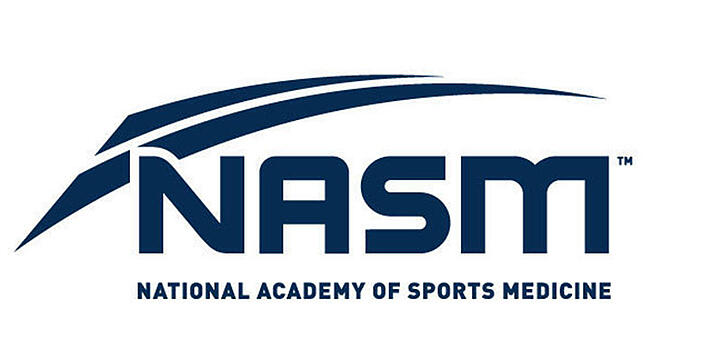 NASM Partners with the NBA Athletic Trainers Association (NBATA)