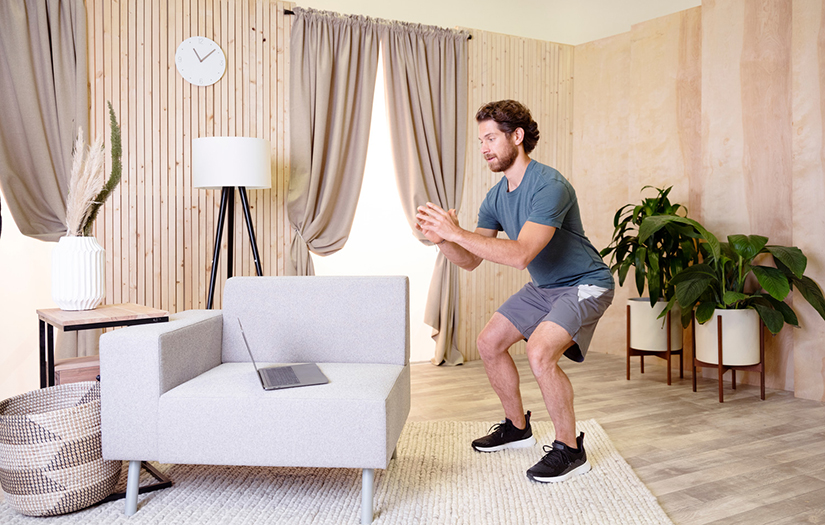 Technology Masterclass for Personal Trainers