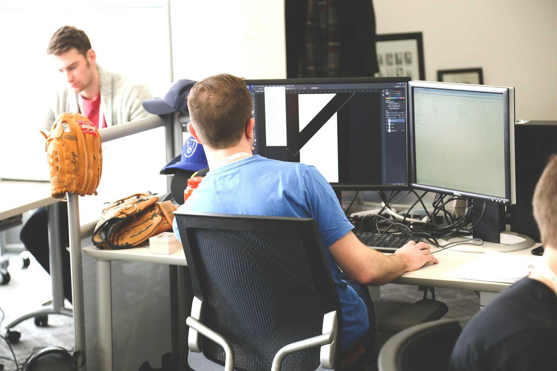 Leadify_Marketing_StartupStockPhotos