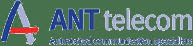 ant-telecom-logo