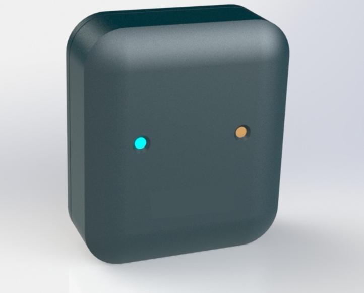 Wireless_Sensor