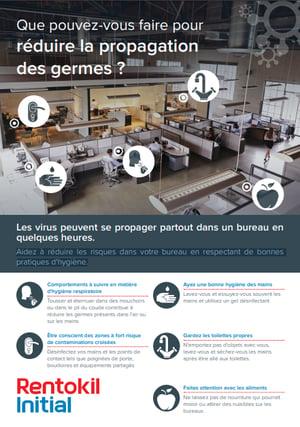 FR - Rentokil - Poster reprise - 2Q21 - YM