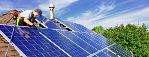 rooftop_solar_installation_XL_500_333-1-1