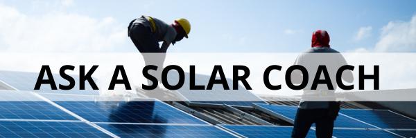 solar email header (1)