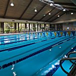 hilton-anatole-indoor-pool-152x152