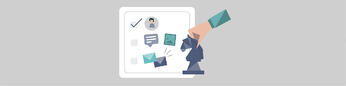 How to take a strategic approach with your content marketing