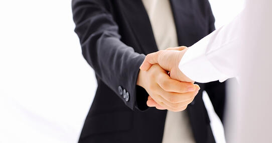 7 Reasons Small Businesses Should Partner with a PEO