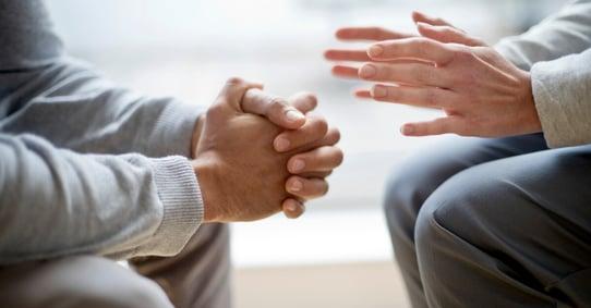 7 Surprising Ways an EAP Helps with Work-Life Balance
