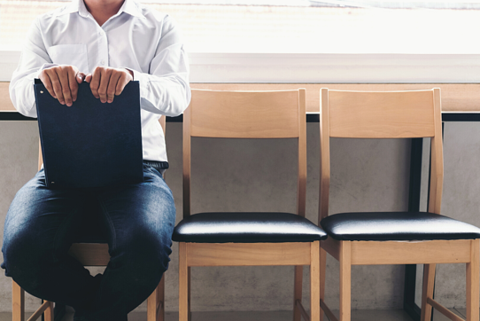 7 Tips for Hiring During (and After) COVID-19
