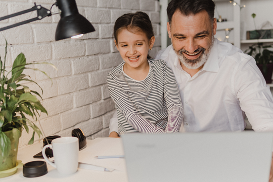How Your Business Can Support Working Parents During COVID