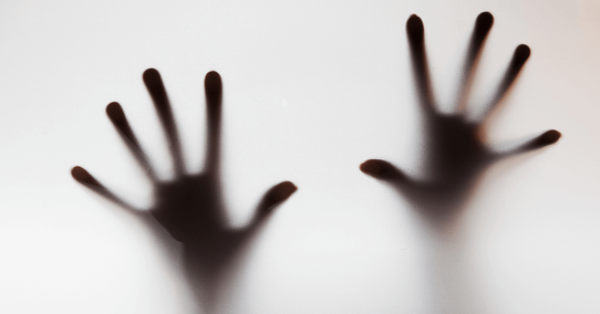 Job Seeker and Employer Ghosting: A Rising Trend