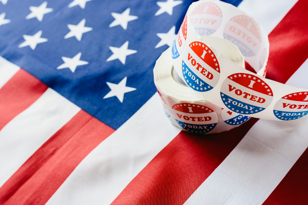What Bosses Can and Can't Say During Election Season