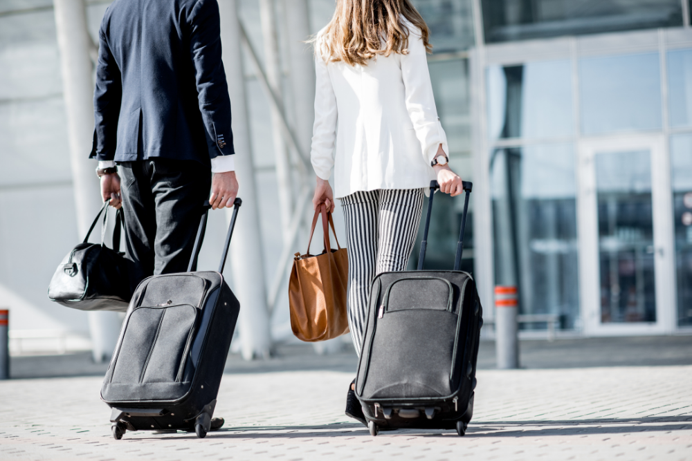 Understanding Business Travel Time Pay for Nonexempt Employees