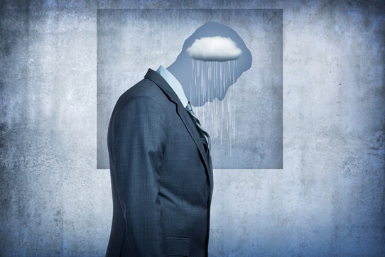 How Employee Mental Health During the Pandemic Impacts Employers