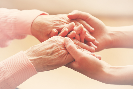 What Employers Should Know About Working Caregivers During COVID