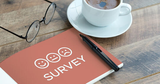 How to Conduct an Employee Engagement Survey