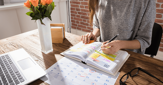 How to Schedule Employees Fairly on Weekends and Holidays