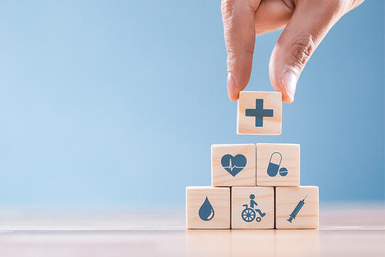 Why You Should Hire a PEO To Save on Employee Health Insurance
