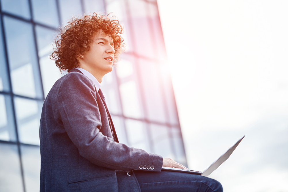 The Future of Work: Employee Reskilling Takes Center Stage