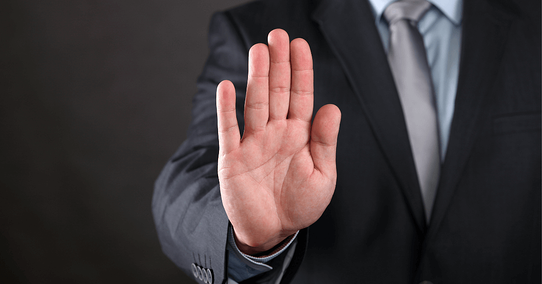5 Warning Signs of an Unreliable PEO