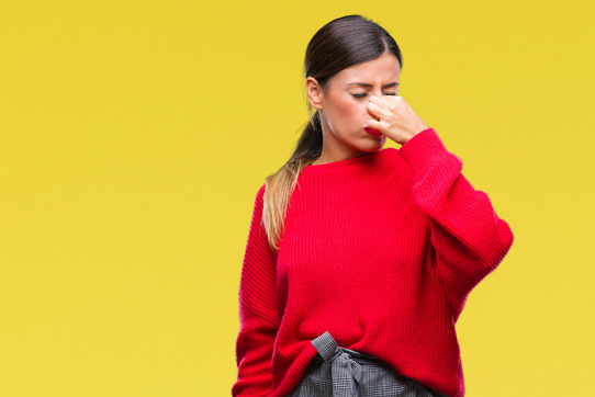 Hygiene in the Workplace: How to Tell an Employee They Smell