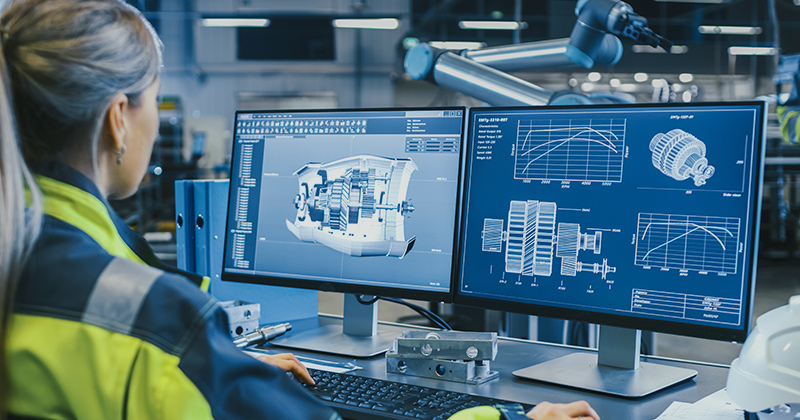 To-Increase Engineering Change Management Solution Integrates with Microsoft Dynamics 365 Supply Chain Management