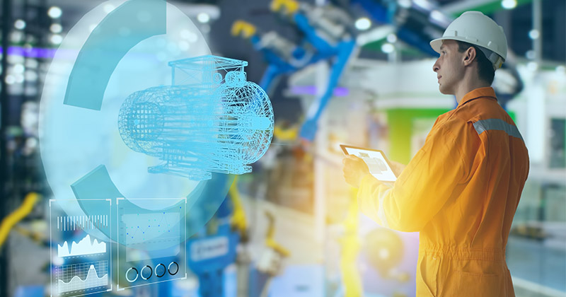 Engineering Change Management (ECM)implementation: What to expect?