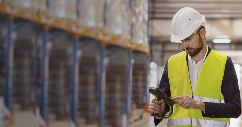 What Is Logistics Management?
