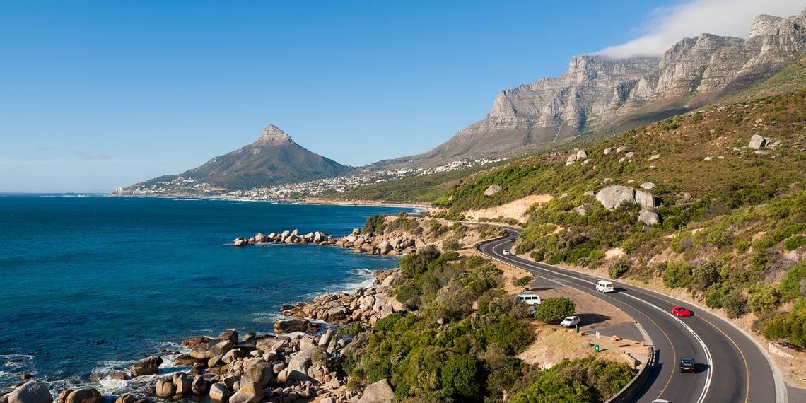 Inbound Marketing South Africa