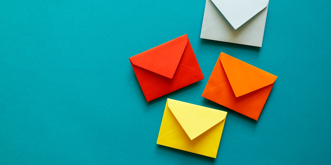 B2B Email Marketing Trends
