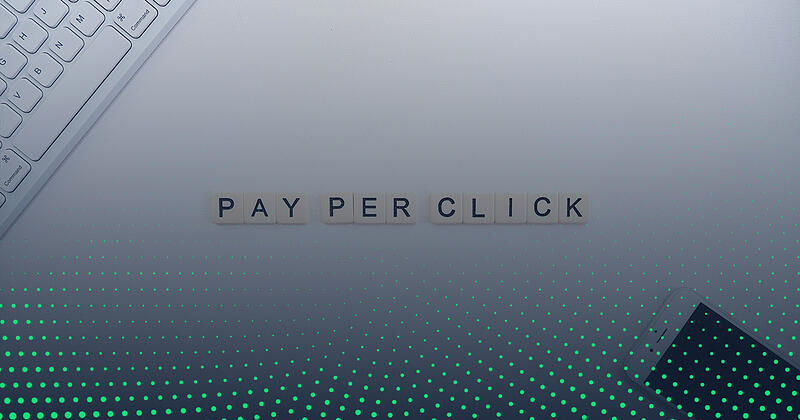Pay-Per-Click Basics for Your B2B Business