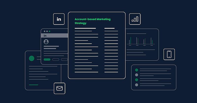 Why Is Data Important For ABM Success?
