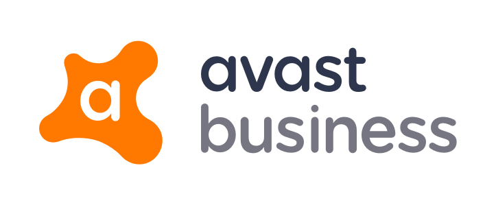 avast-business-logo-two-lines