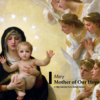 5_ways_to_honor_and_Emulate_Mary_in_May