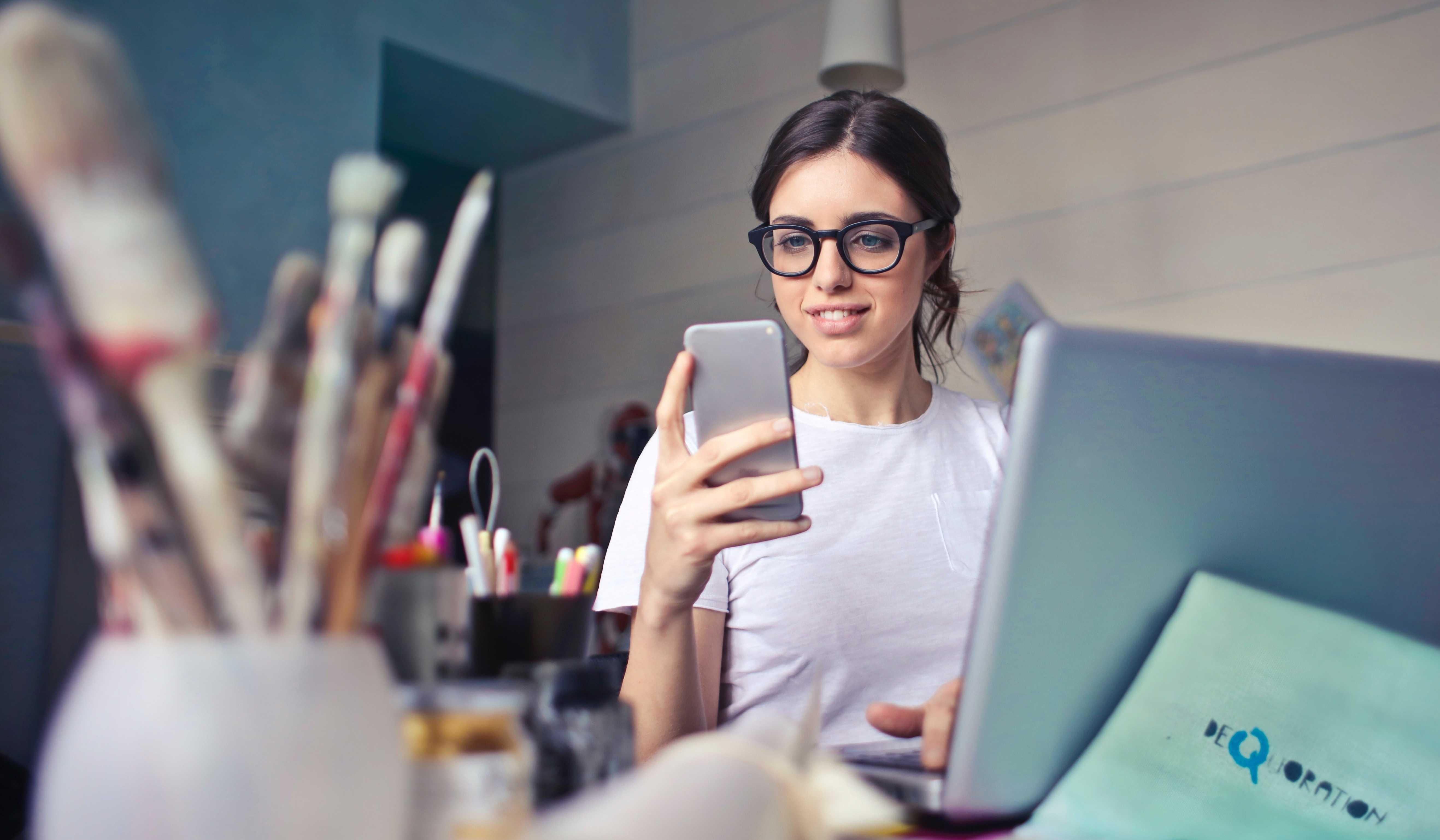 8 voorbeelden van soft skills op de werkvloer