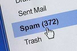 email_security-1