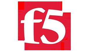 F5 300_180