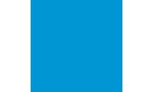HP Logo_300x180