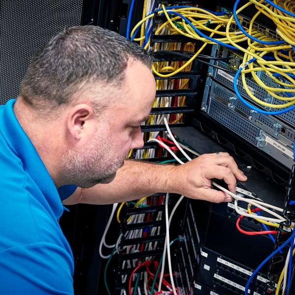 Network_600x600