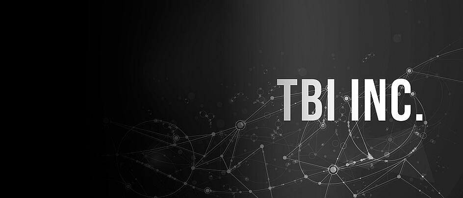 TBI Inc