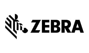 Zebra_Logo_300_180