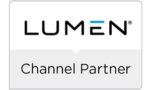 lumen-partner-badge-channel-partner