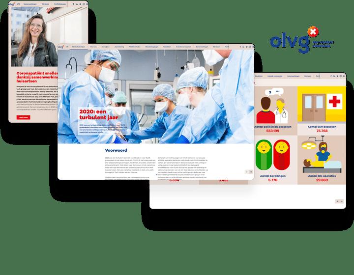 OLVG-digital-annual-report
